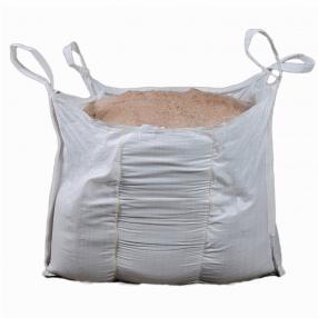 Песок мелкозернистый в МКР 1000 кг