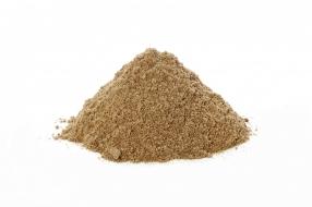 Песок мелкозернистый (навалом)