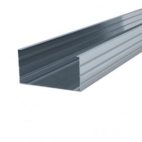 Профиль ПН  50*40 L=3м. толщ. 0,4