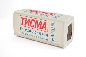 Минплита KNAUF ТИСМА (плита) TS 041 100*600*1200 4,3м2